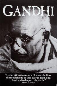 Gandhi10