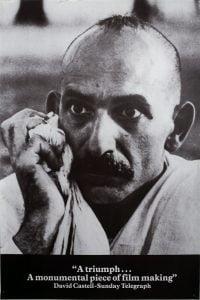 Gandhi8