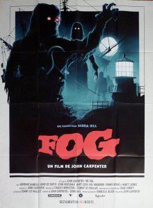 Fog116
