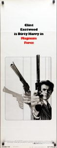 Magnumforce12