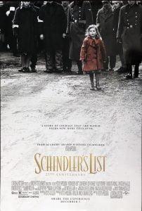 Schindlerslist20