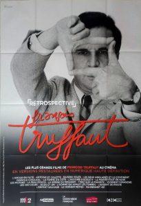 Truffautretrospective1