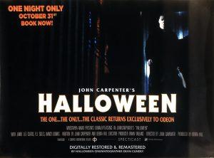 Halloween121