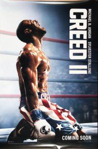 Creed21