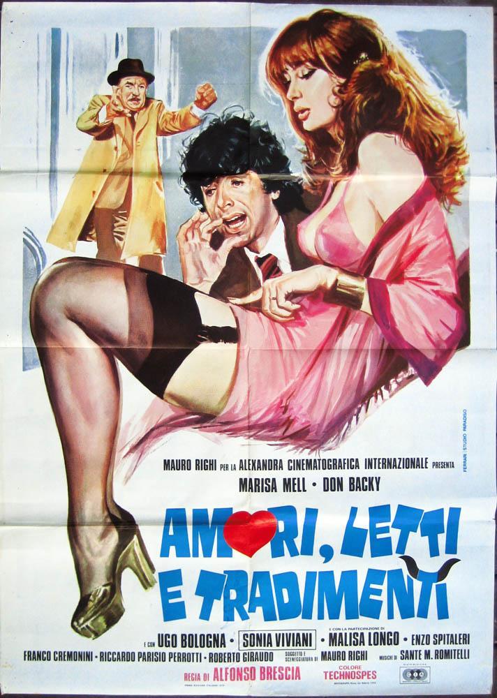 эротические итальянские фильмы со смыслом на русском языке фото