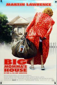 Bigmommashouse1