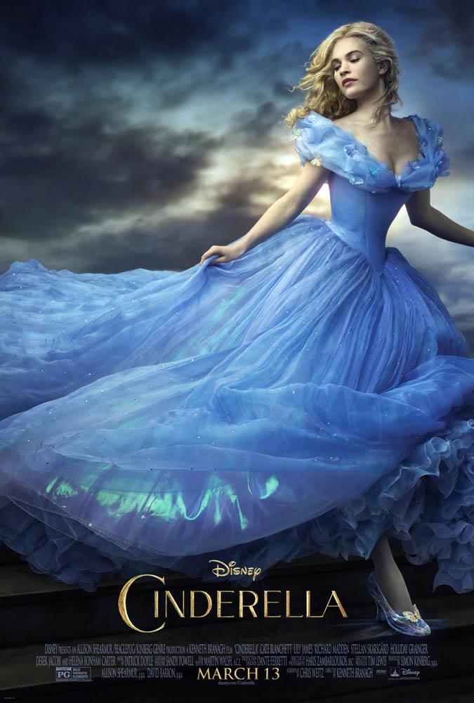 Cate Blanchett Movie Posters Gallery