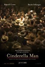 Cinderellaman1