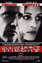 Conspiracytheory1