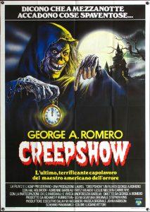 Creepshow4