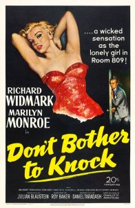 Dontbothertoknock1