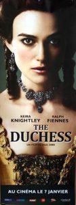 Duchess5