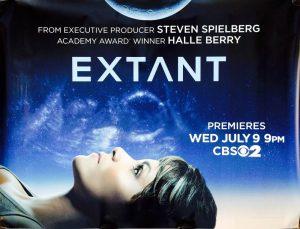 Extant1