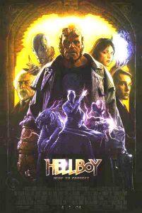 Hellboy11