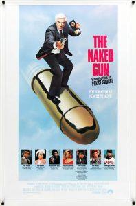 Nakedgun11