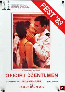 Officerandagentleman9