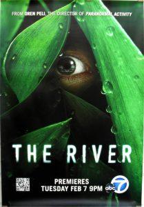 River2012