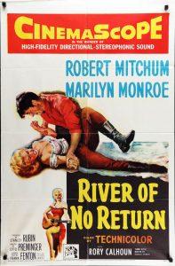 Riverofnoreturn1