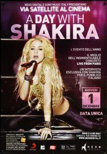 Shakira1