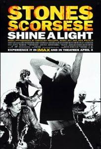 Shinealight1