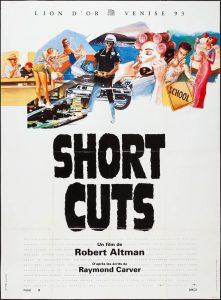 Shortcuts1