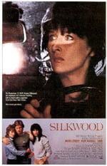 Silkwood1