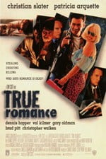 Trueromance1