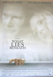 Whatliesbeneath2