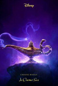Aladdin20191