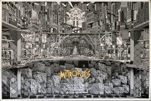 Mondometropolis3