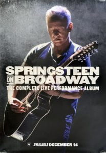 Springsteenonbroadway1