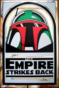 Starwarsempirestrikesback57