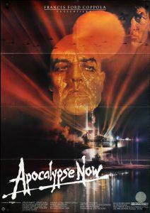 Apocalypsenow13