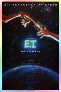 Ettheextraterrestrial88