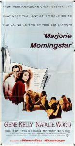 Marjoriemorningstar3