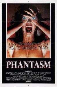 Phantasm2