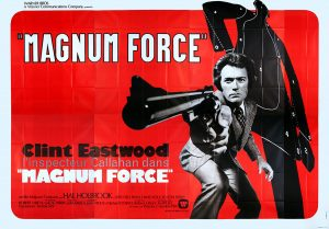 Magnumforce14