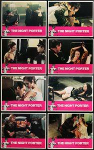 Nightporter1
