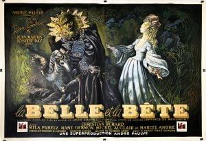 Belleetlabete3