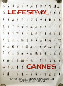 Cannes1986