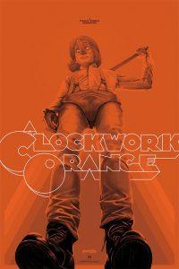 Mondoclockworkorange2