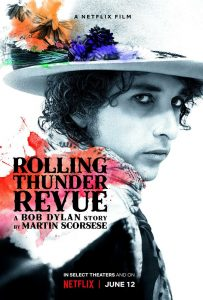 Rollingthunderrevue1