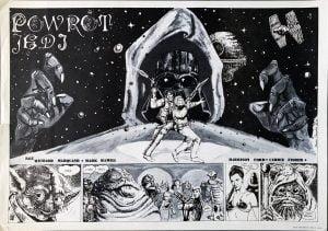 Starwarsreturnofthejedi36
