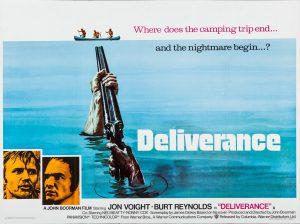 Deliverance8