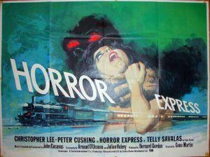 Horrorexpress1