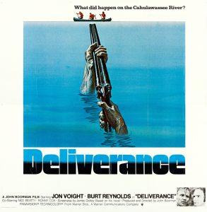 Deliverance9
